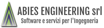 ABIES ENGINEERING S.r.l.